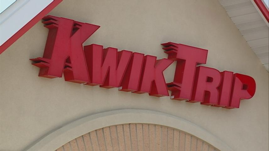STUDY: Kwik Trip rated #1 in restroom cleanliness in WI, MN, IA