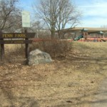 Grant will bring upgrades to south side park
