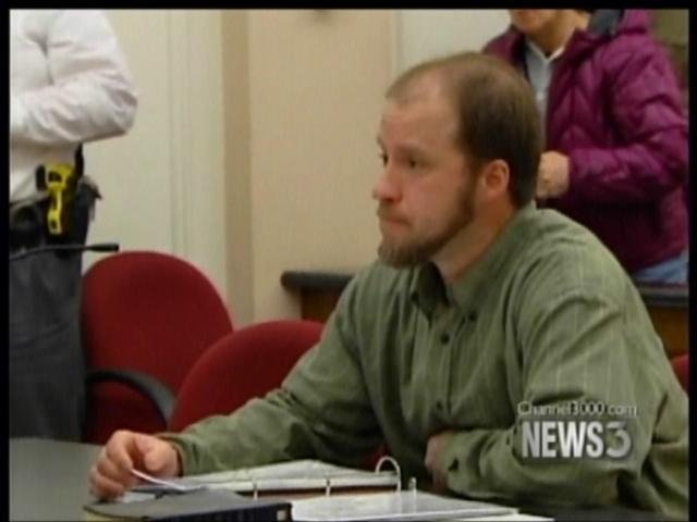 Trial begins for farmer accused of illegally selling raw milk