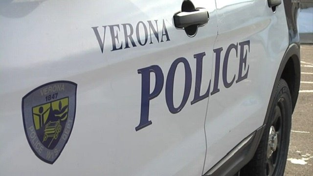 Verona police chase suspected car thieves, urge locking up valuables