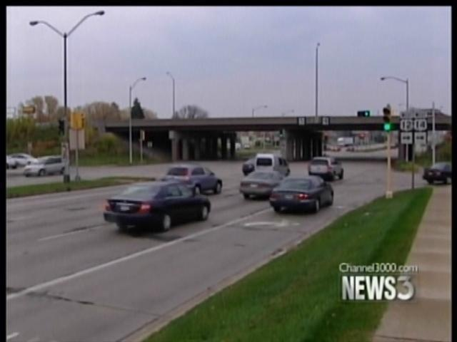 DOT to hold meetings on Verona Road reconstruction project