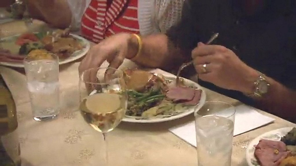 Surviving Christmas: 6 tips to deal with irritating family members during the holidays