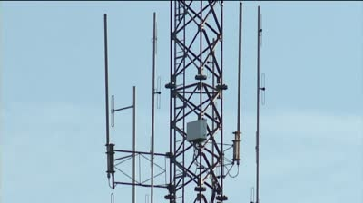 Dane Co. budget to include millions for new emergency radio towers