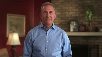 Feingold: National GOP is a mess