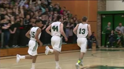 Madison Memorial beats Middleton in first Game of the Week