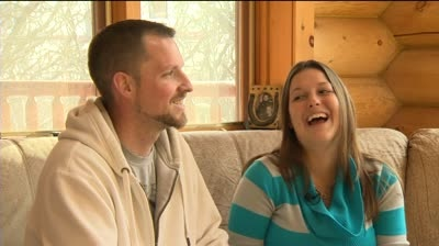 Wedding ring lost in bowling alley found 8 years later