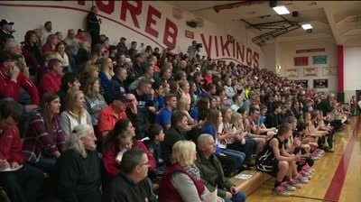 Mount Horeb opens with win over Dodgeville