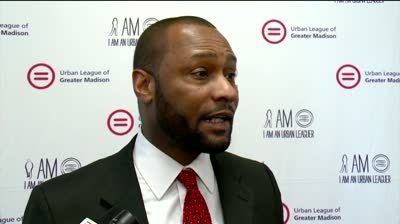 Wray leaves Urban League CEO position