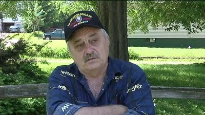 Janesville resident to petition council's decision to build a new fire station