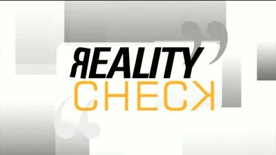 Reality Check: Ads attack Happ's handling of cases