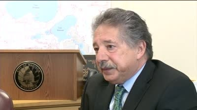 Soglin: Body-worn police cameras to come, but not only solution