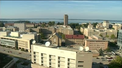 Downtown Madison to see new public restroom