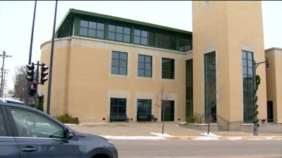 Sun Prairie employee on leave during investigation