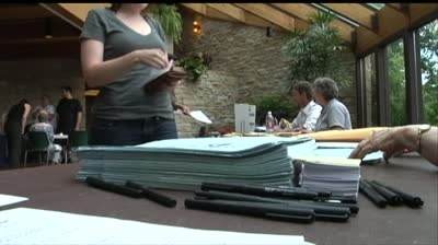 Clerks working to clear voter ID confusion