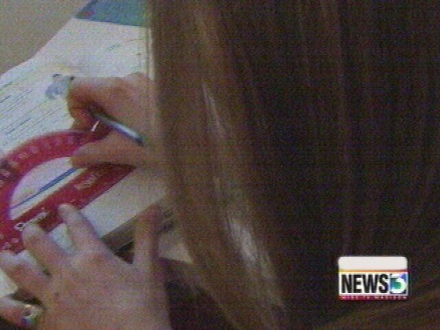 Superintendent: Common Core will remain