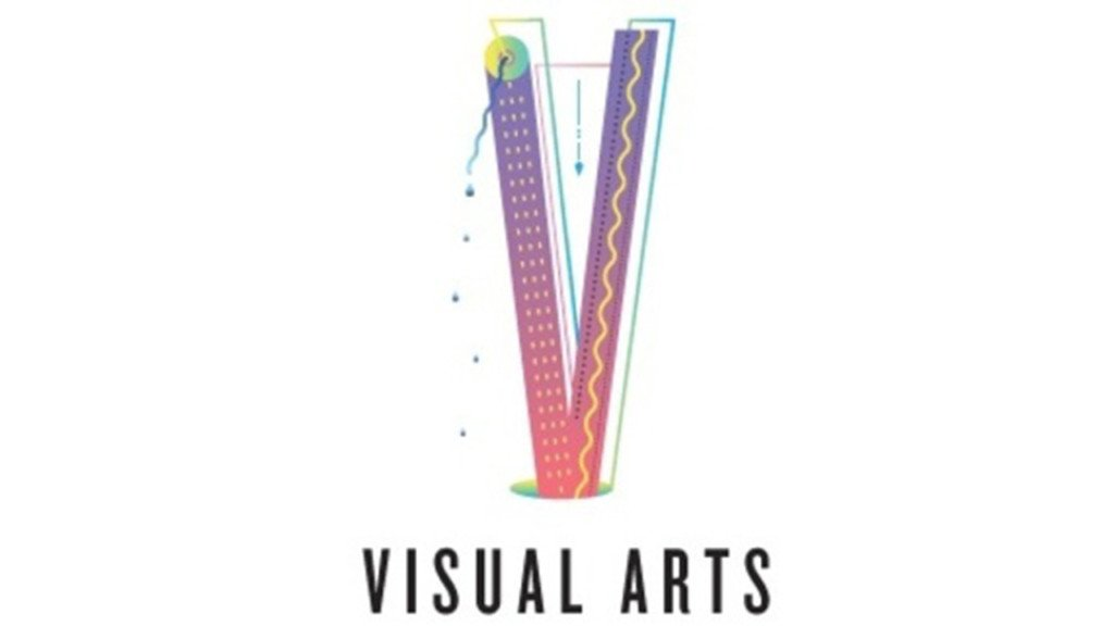 2015 Fall Arts Preview: Visual Arts
