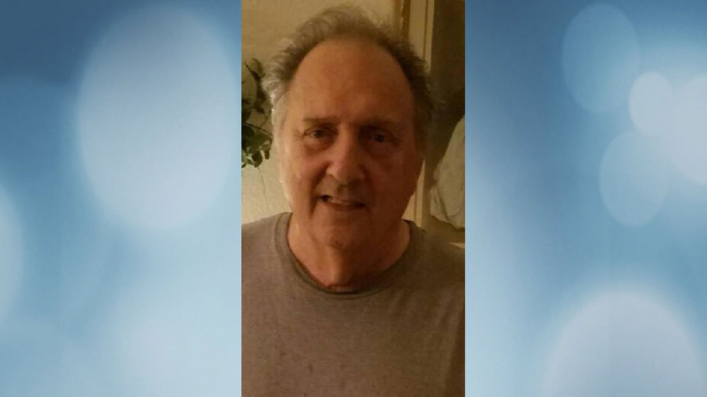 Silver Alert issued for Delavan man with medical condition