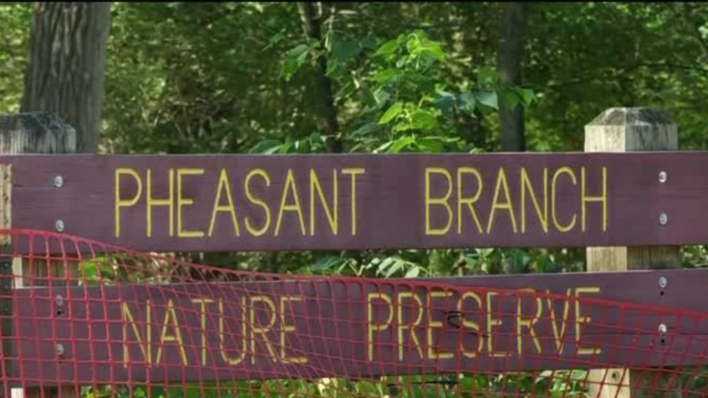 Dane County makes historic $10M purchase of 160 acres of Pheasant Branch Conservancy