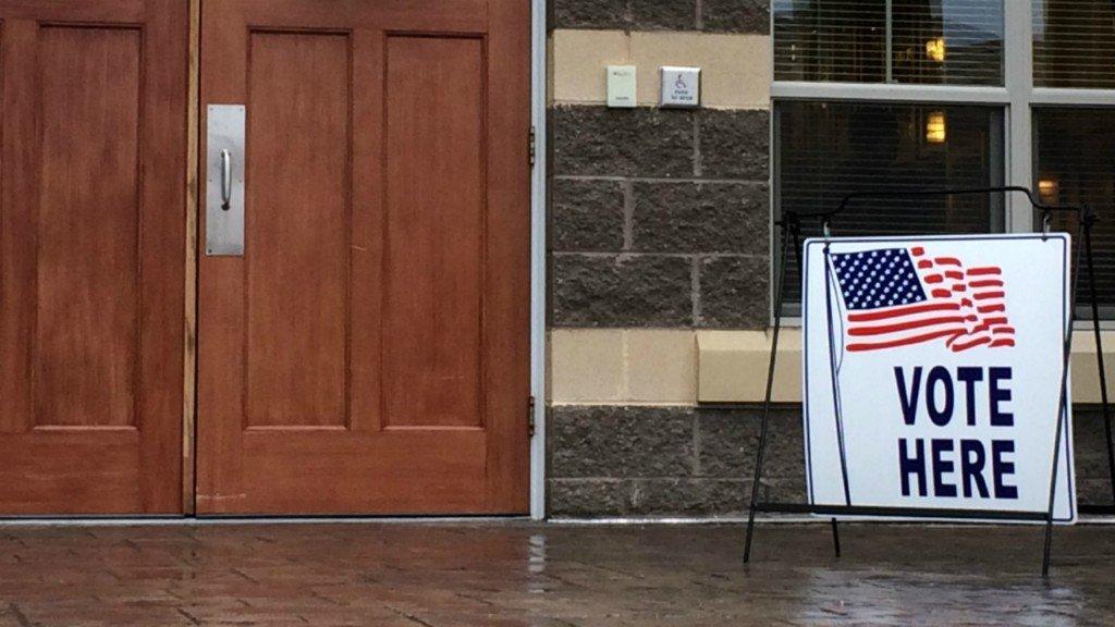 Madison has record absentee voter turnout, participation varies around state