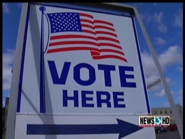 225,000 absentee ballots reportedly issued in Wis.