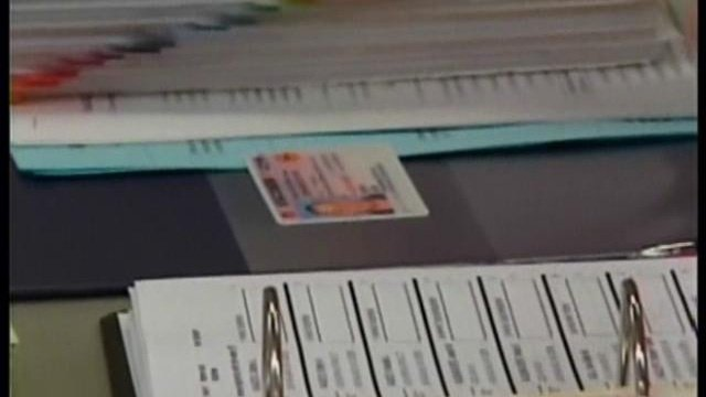 Second judge rejects Wisconsin voter ID law