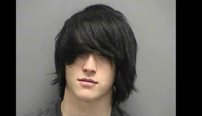 Milton teen accused of sexual assaults