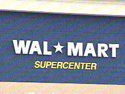 Green Bay mayor not keen on downtown Walmart