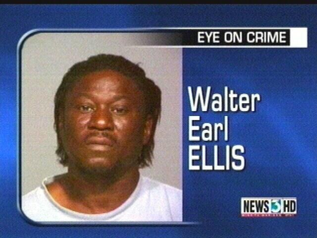 Convicted serial killer appeals to state Supreme Court