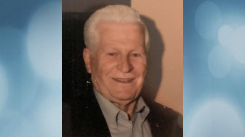 Missing Brown County man found safe, Silver Alert canceled