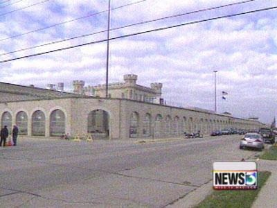 Inmate death from 1960s under investigation