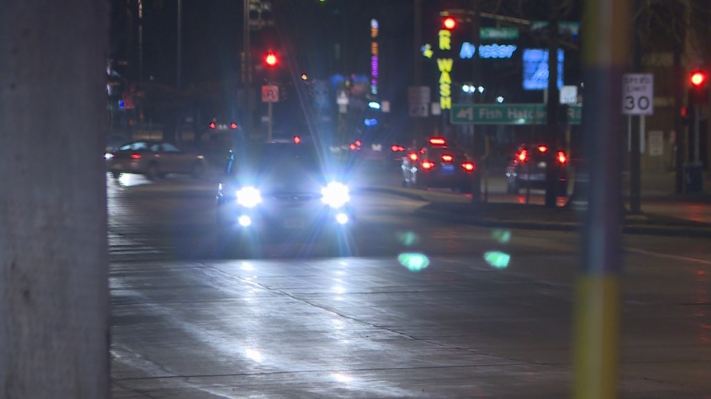 State bill would override local wheel tax