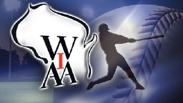 Big Eight teams lead WIAA state baseball