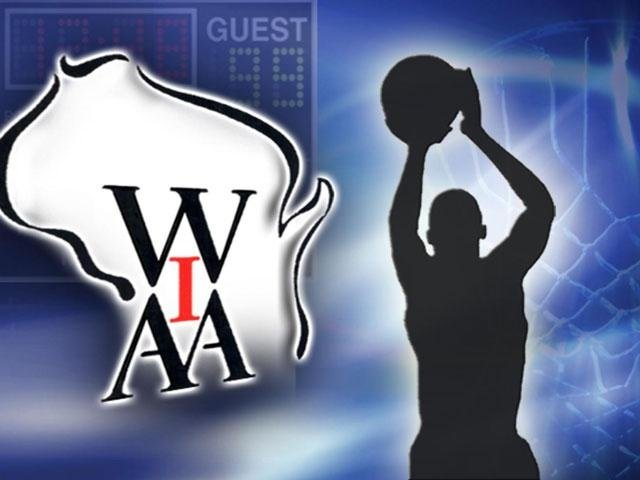 WBCA All-Star Games From Wisconsin Dells