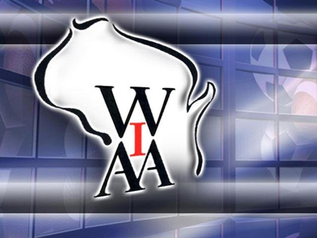 2014 WIAA Football pairings