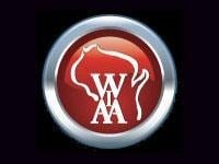 Edgewood wins third straight WIAA golf title