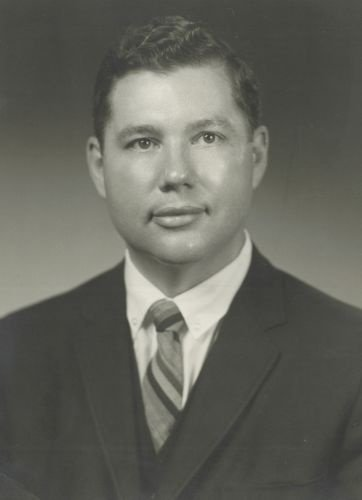 William A. Chatterton