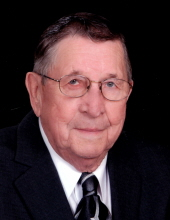 "William H. ""Bill"" Hahn"