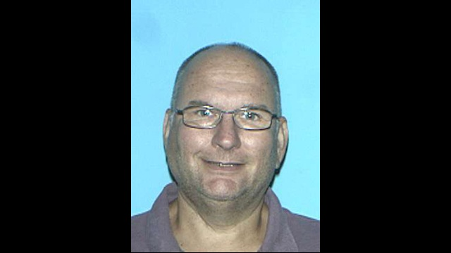 Search over for missing Columbia Co. man