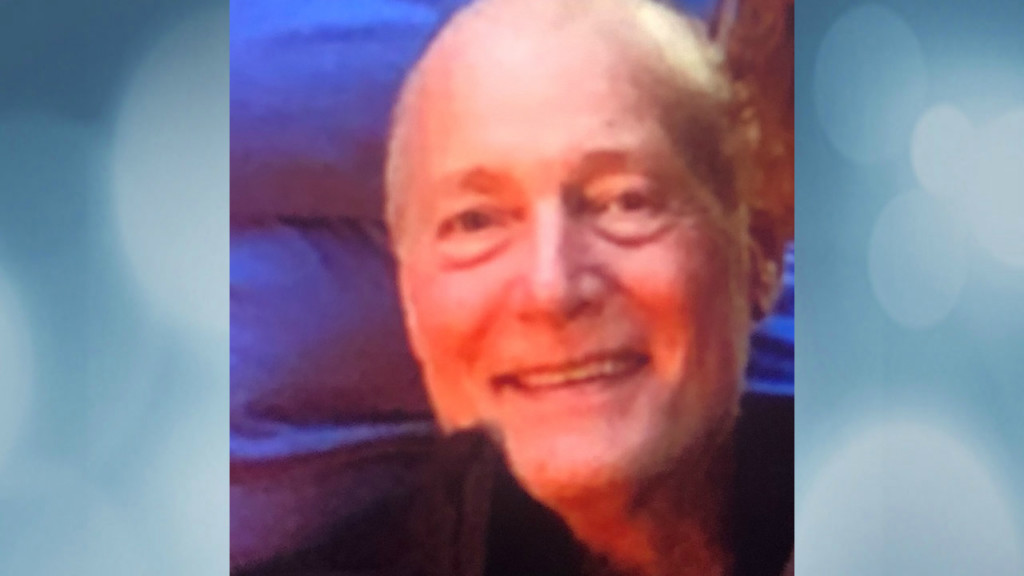 Missing Three Lakes man found safe, silver alert canceled