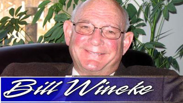 Wineke: Mass murder comes to Wisconsin