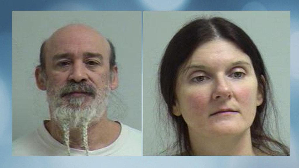 Pot, LSD, crack, cocaine, meth, nearly $20K seized in Baraboo drug raid