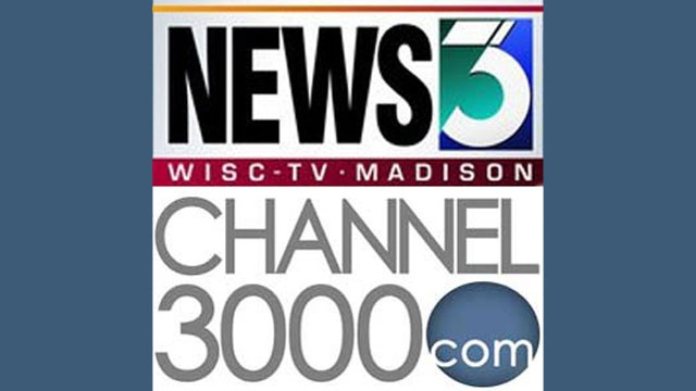 WISC-TV, Channel3000.com win 6 Edward R. Murrow Awards
