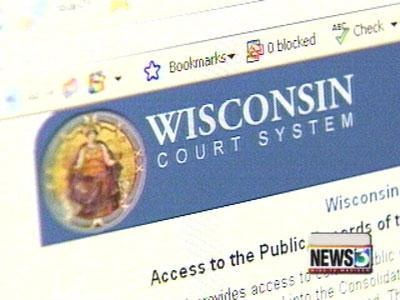 Bill changing access to court database opposed