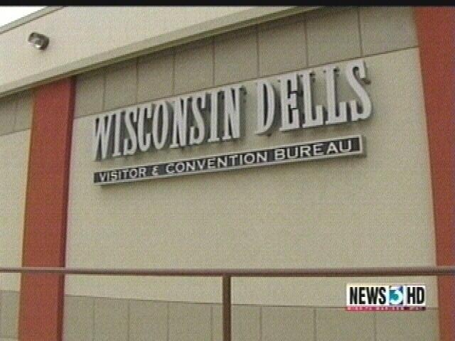 Immigration bill could affect Wisconsin Dells staffing