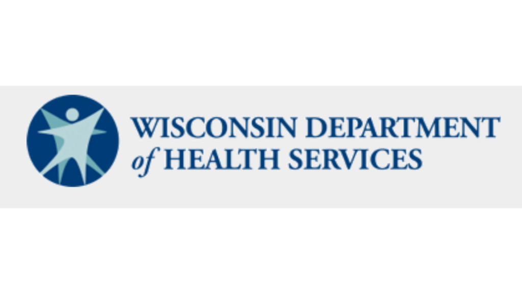 DHS announces new graduate medical education grant