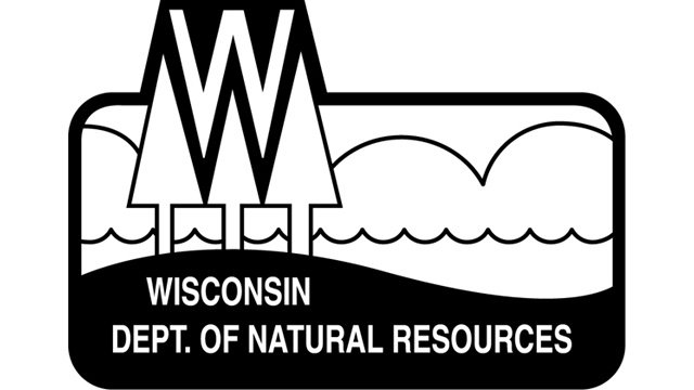 DNR launches park plumbing review