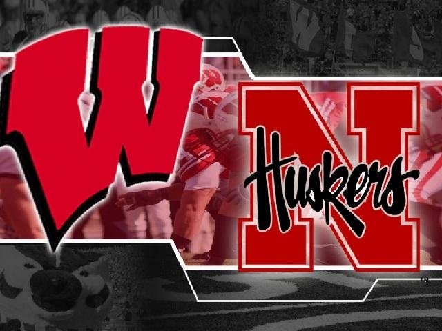 Nebraska beats Iowa, will face Badgers in title game