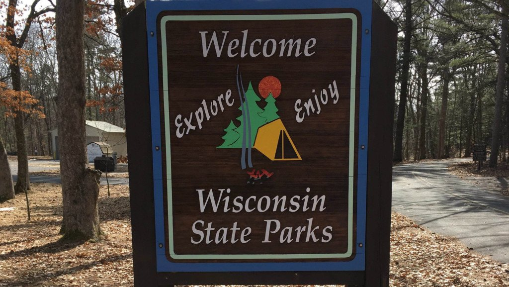 Free Fun Weekend at Wisconsin State Parks