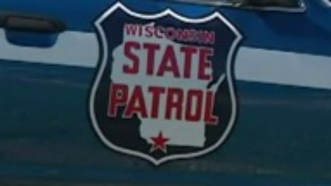 Wisconsin troopers not wearing name tags in North Dakota