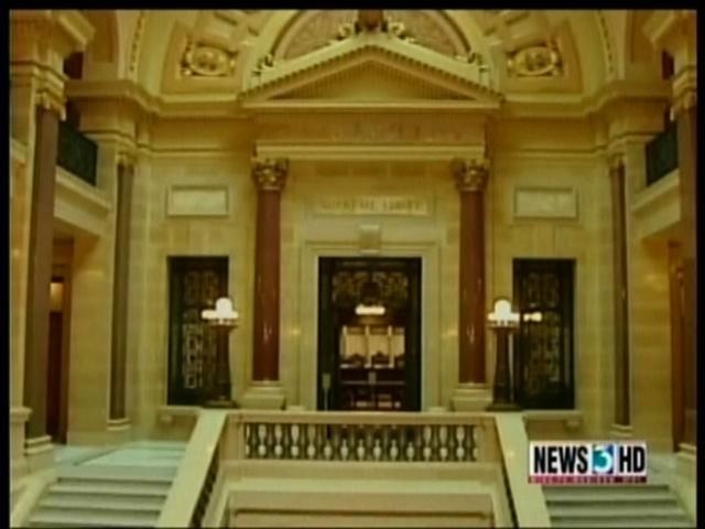 Wis. Supreme Court avoids religious objection case